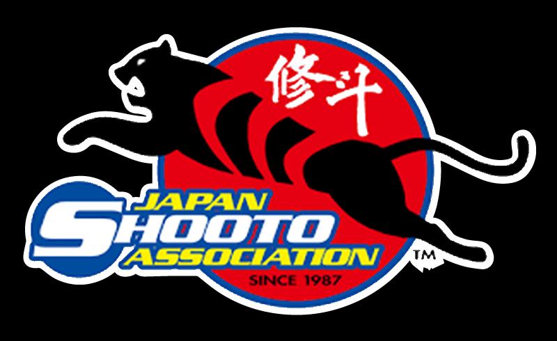 日本修斗協会オフィシャルジム